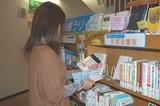読書ラリー2012_体験記_ブログ用2