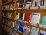 図書館 040