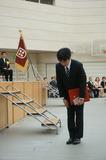 20130316-蜊呈・ュ蠑丞・逵歃DSC01733