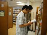 sensho_tour(20100630) 008