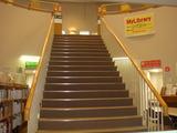 図書館 001
