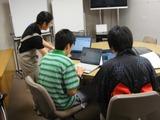 toshokan_week_seminar 003