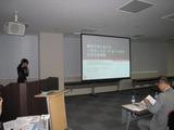 shitankyo20102