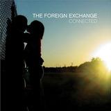 foreignexchangeconnected