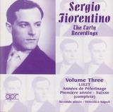 fiorentino3
