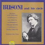 busoni circle 1