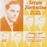 fiorentino1