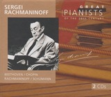 great rachmaninoff