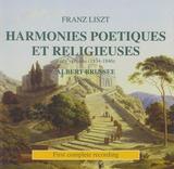 brussee harmonies 1834