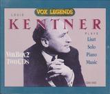 kentner vox
