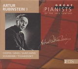 great rubinstein 2