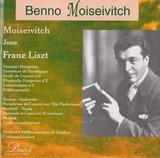 moiseiwitsch1
