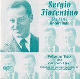 fiorentino2