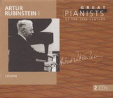 great rubinstein 1