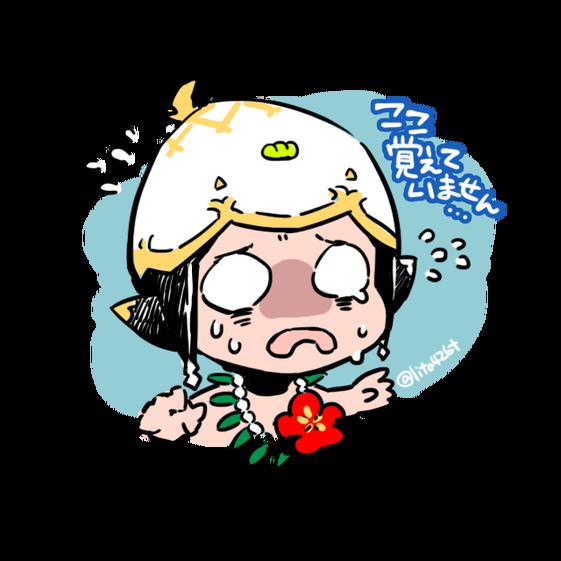tamagoomutsu_20190708