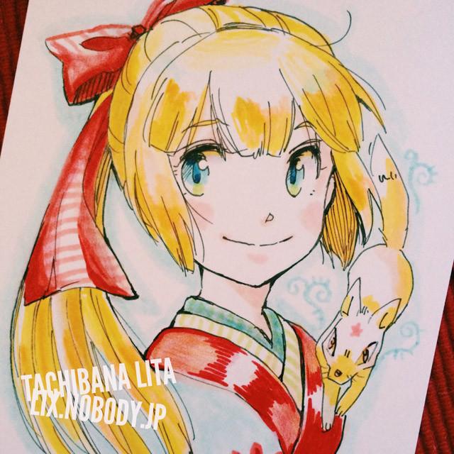20160208_akiko_640