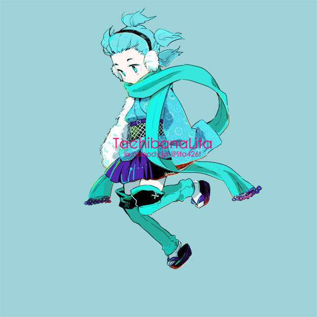 20161107_snow_640