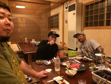2014-09-20-01-48-02