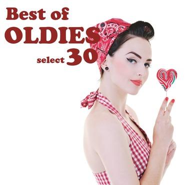 Best_Oldies_2