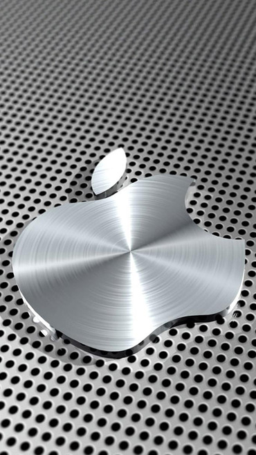 iphone5-640x1136-apple-logo-wallpapers-0021