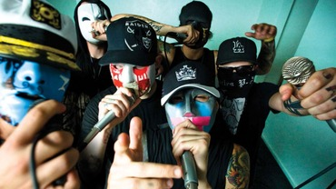hollywoodundead-579755