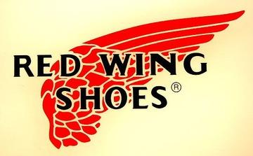 redwing-1