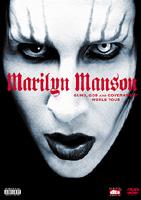 MARILYNMANSON001