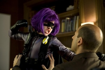 kick-ass-movie09-550x365