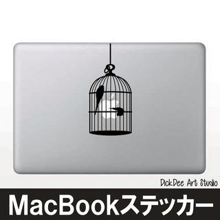 mac11名称未設定-1