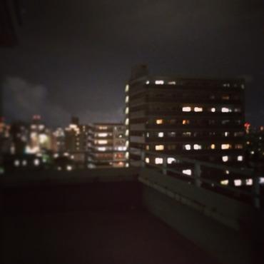 2014-08-01-20-03-15