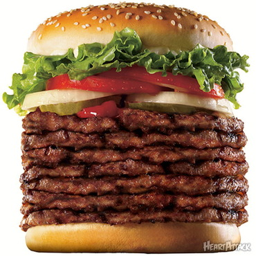 09102301_Burger_King_Windows_7_Whopper_01