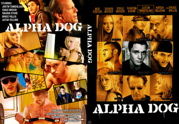 alpha_dog_jacket