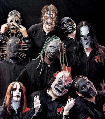 Slipknot+Slipi_2