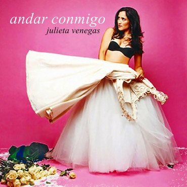 Julieta_Venegas-Andar_Conmigo_(CD_Single)-Frontal