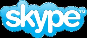 skype_logo_onlines