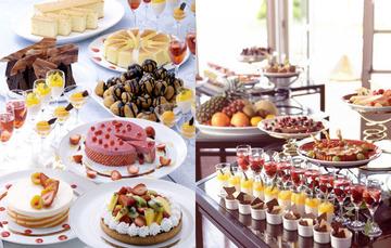 dessert_item01