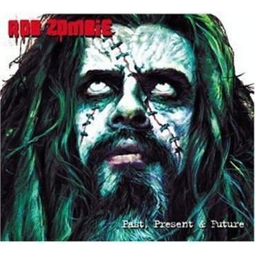 rob_zombie_past_present_and_future-400-400