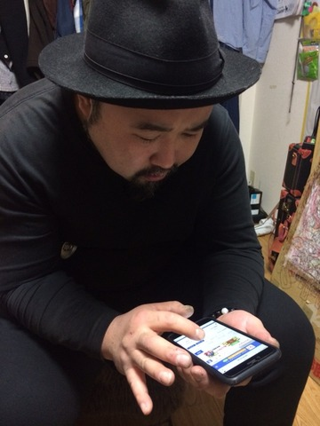 2015-03-01-03-55-41