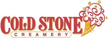 cold_stone_logo1