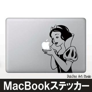 mac名称未設定-1