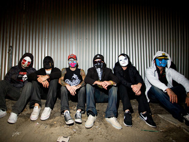 HOLLYWOOD-UNDEAD-hollywood-undead-10040301-1280-960