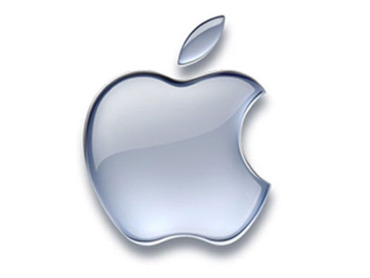 apple-logo-640-80
