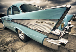 blue_57_chev_hdr_by_starkillerb89-d37sk8k