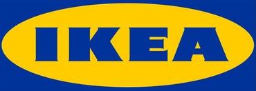 ikea-logo