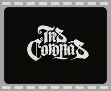 th_TresCoronas-Envidias-1