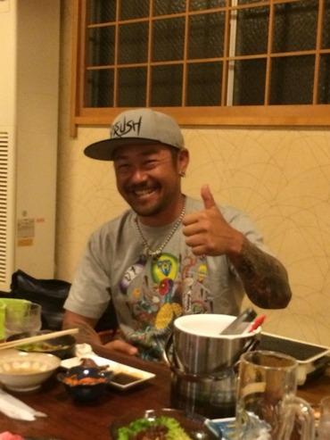 2014-09-20-01-50-25