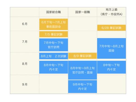 試験日程.001