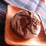 15.cacao