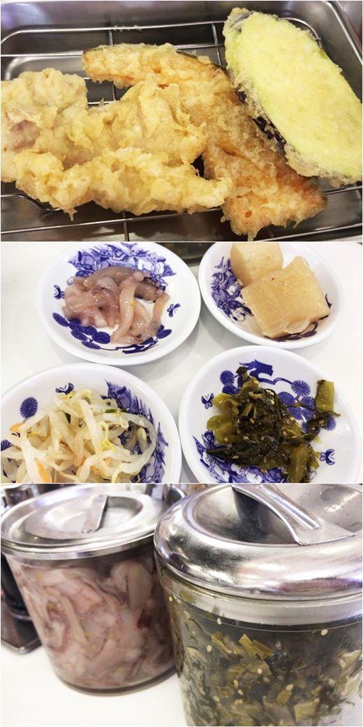 20170819hirao2