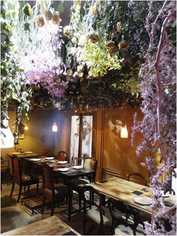restaurant-hiraconchez05
